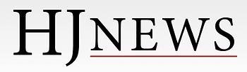 herald-journal-news.png
