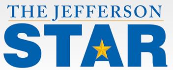 jefferson-star.png
