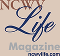 ncwv-life-magazine.png