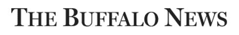 buffallo-news.png