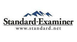 Ogden-standard-examiner.jpg