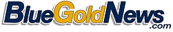 blue-gold-news.png