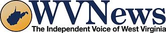 WVNews.png