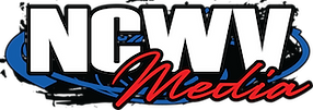 ncwv-media.png