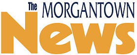 morgantown-news.jpg