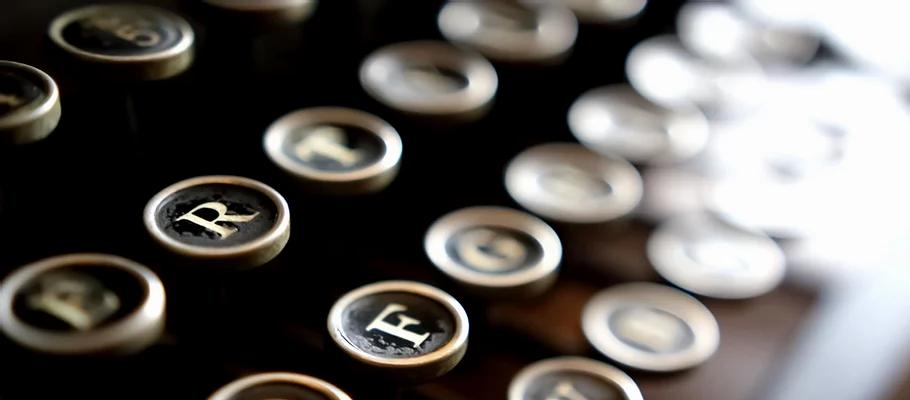 Typewriter Keys.webp