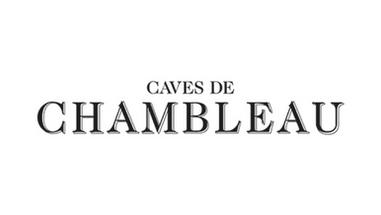 Caves de Chambleau