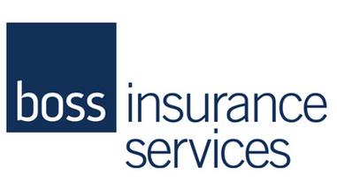Boss insurance services