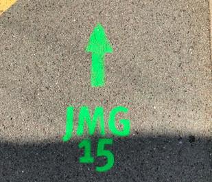 JMG4.JPG