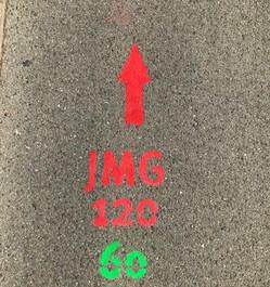 JMG3.jpg