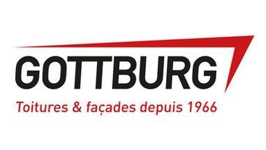 Gottburg