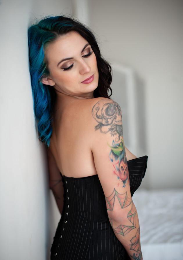 SabrinaSamples-7.jpg