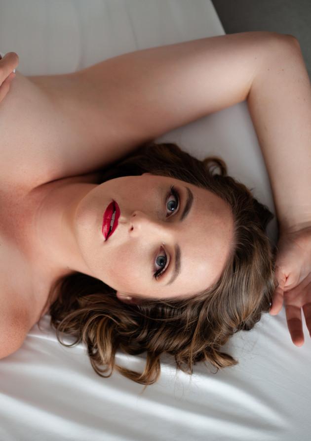 SabrinaSamples-2.jpg