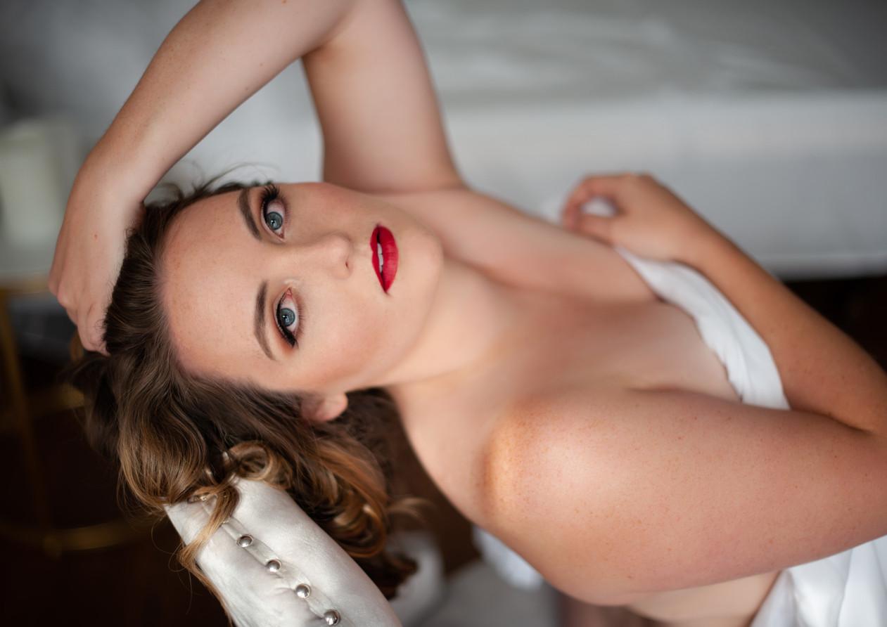 SabrinaSamples.jpg