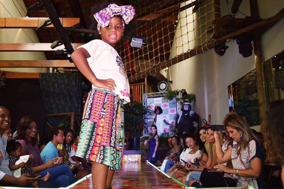 Desfile-Buffet-Infantil-Safhari-Afro-Vogue-34.jpg