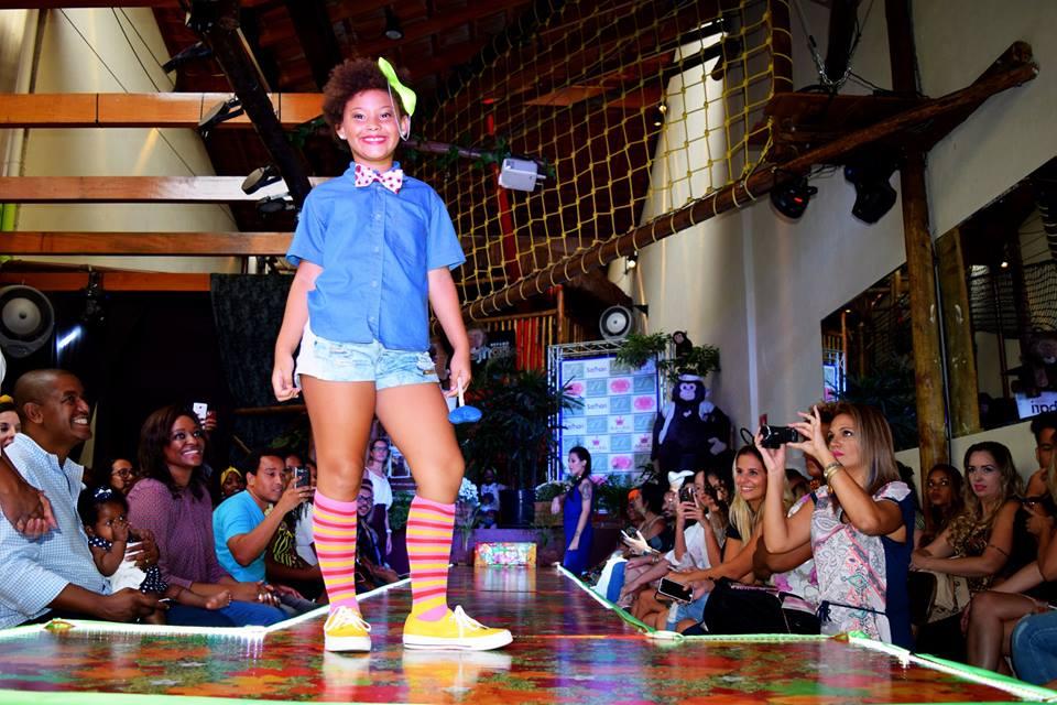 Desfile-Buffet-Infantil-Safhari-Afro-Vogue-13.jpg