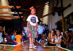 Desfile-Buffet-Infantil-Safhari-Afro-Vogue-07.jpg