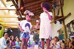Desfile-Buffet-Infantil-Safhari-Afro-Vogue-43.jpg