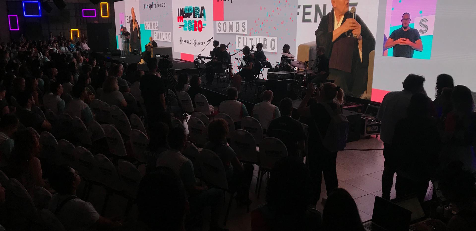 Evento_Inspira_Fenae_2020_Monja_Coen