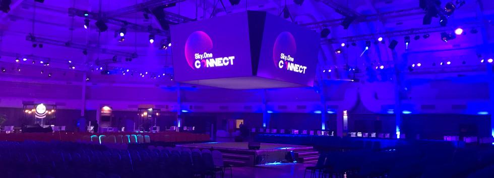 SkyOne_Connect_WTC_2020_Plenária