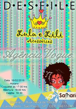 Desfile-Buffet-Infantil-Safhari-Afro-Vogue.jpg