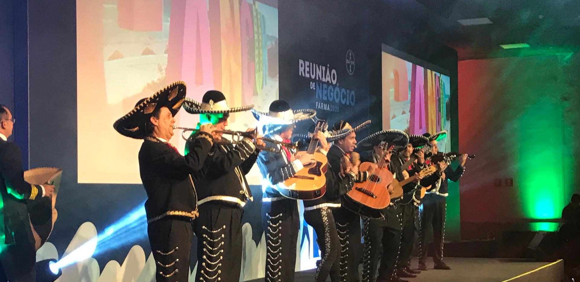 Evento_Bayer_Banda_Mexicana