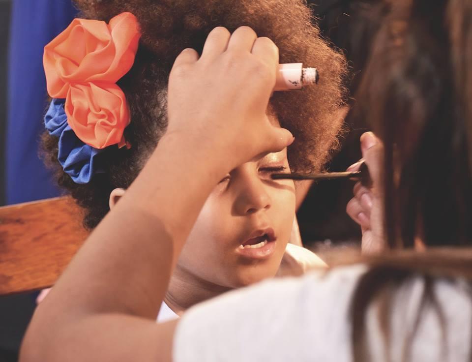 Desfile-Buffet-Infantil-Safhari-Afro-Vogue-39.jpg