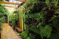 Jardim Vertical