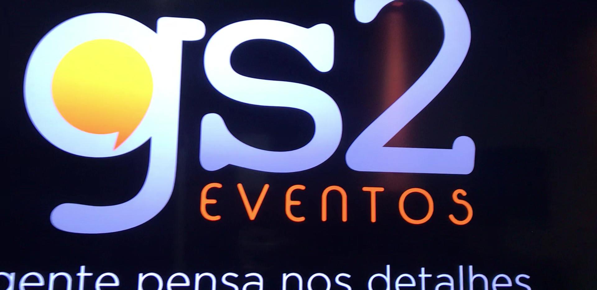 Convenção Coopervision Lasc Híbrido
