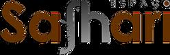 Logo_Espaco transp.png