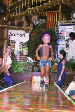 Desfile-Buffet-Infantil-Safhari-Afro-Vogue-51.jpg