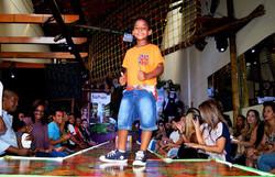 Desfile-Buffet-Infantil-Safhari-Afro-Vogue-18.jpg