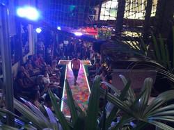 Desfile-Buffet-Infantil-Safhari-Afro-Vogue-46.jpg