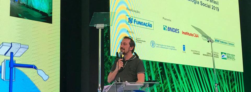 Premio_Fundacao_Banco_do_Brasil_Ensaio_com_Diretor_Artistico_Fernando_Ordones