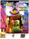 Festa de adulto em buffet infantil, aniversário de adultos em casa de festas infantis