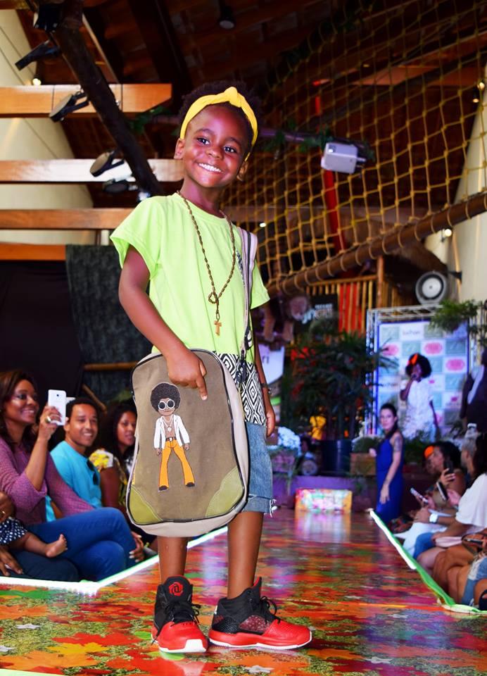 Desfile-Buffet-Infantil-Safhari-Afro-Vogue-31.jpg