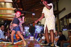 Desfile-Buffet-Infantil-Safhari-Afro-Vogue-36.jpg