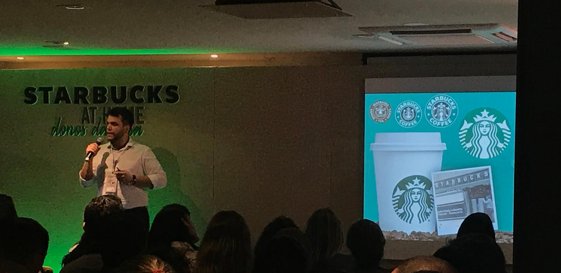 Evento_StarBucks_Donos_da_Casa_Palco