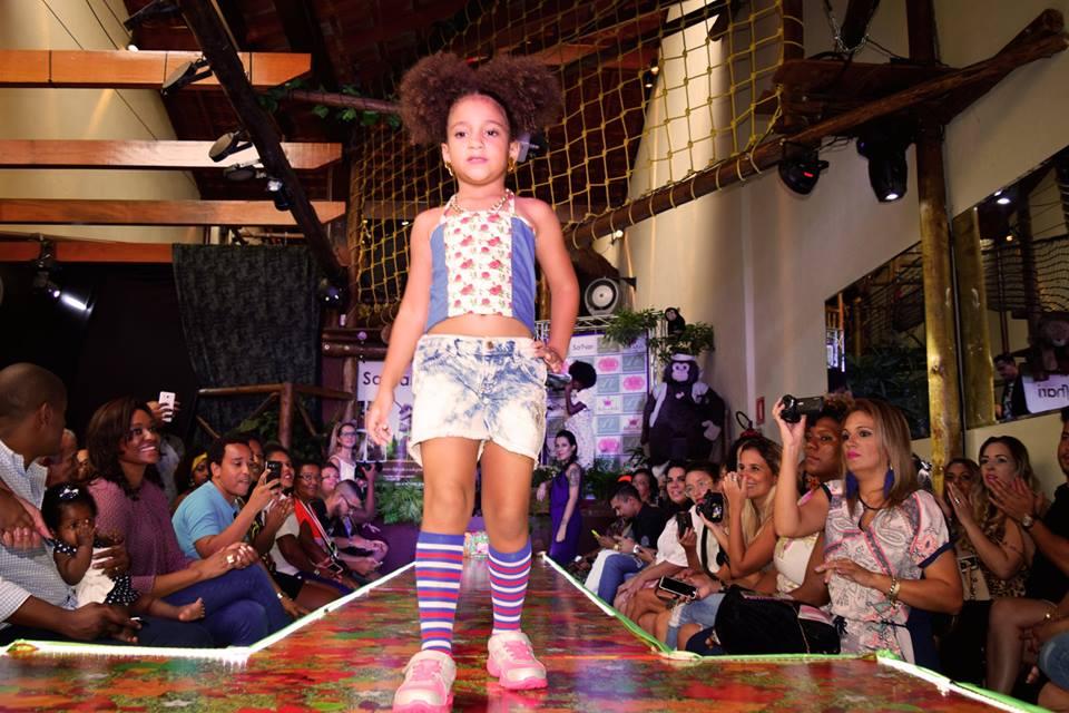 Desfile-Buffet-Infantil-Safhari-Afro-Vogue-10.jpg