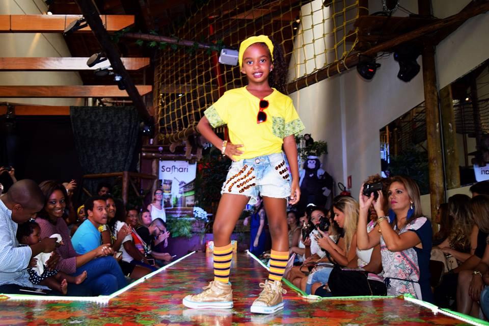 Desfile-Buffet-Infantil-Safhari-Afro-Vogue-16.jpg