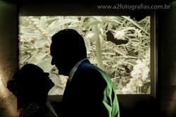 Retrospectiva - Mini Wedding