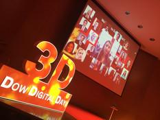 Dow Digital Day 2016 - SP