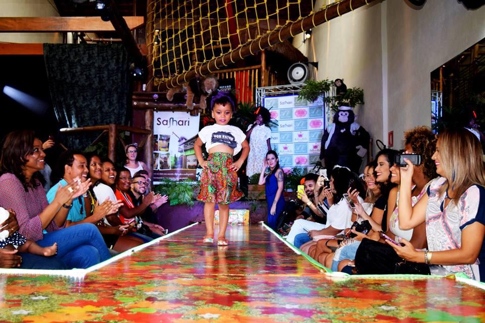 Desfile-Buffet-Infantil-Safhari-Afro-Vogue-42.jpg
