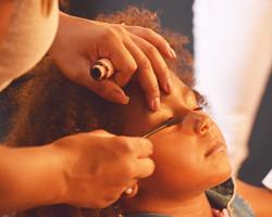 Desfile-Buffet-Infantil-Safhari-Afro-Vogue-19.jpg