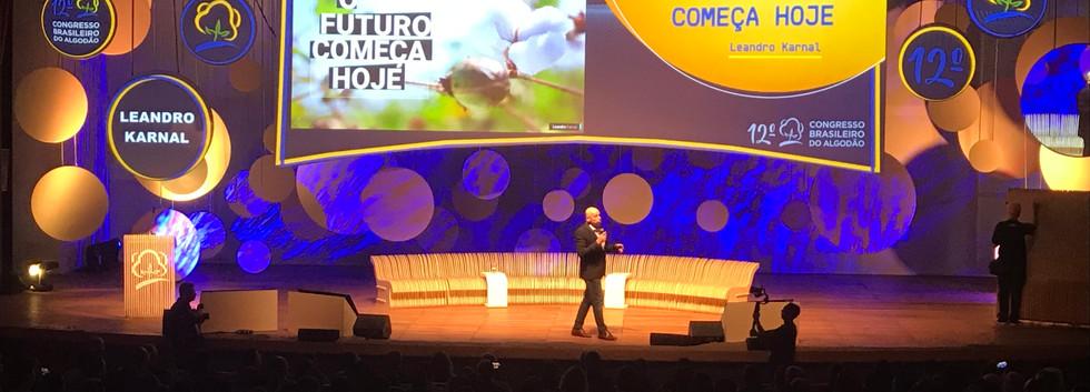 Congresso_do_Algodao_Leandro_Karnal