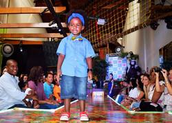 Desfile-Buffet-Infantil-Safhari-Afro-Vogue-38.jpg