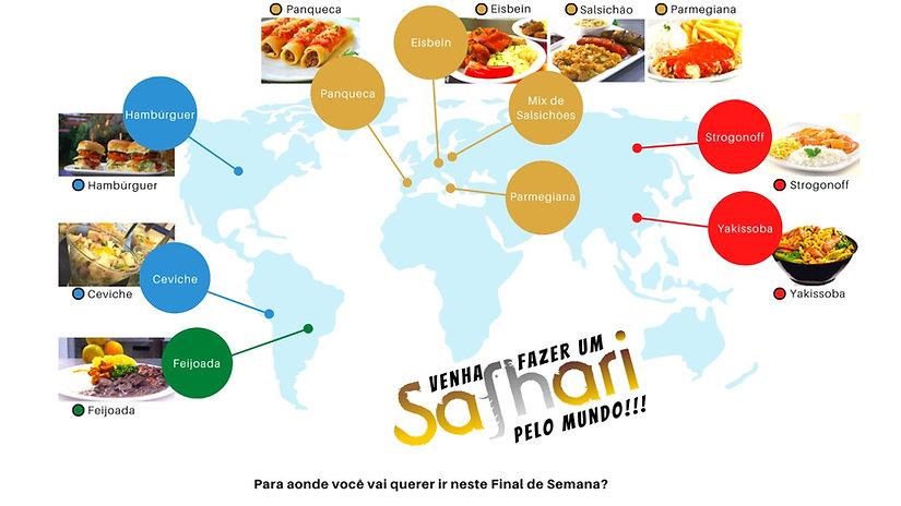 Viaje_pelo_Mundo.jpeg