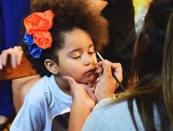 Desfile-Buffet-Infantil-Safhari-Afro-Vogue-05.jpg