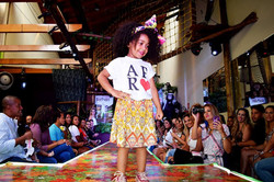 Desfile-Buffet-Infantil-Safhari-Afro-Vogue-52.jpg