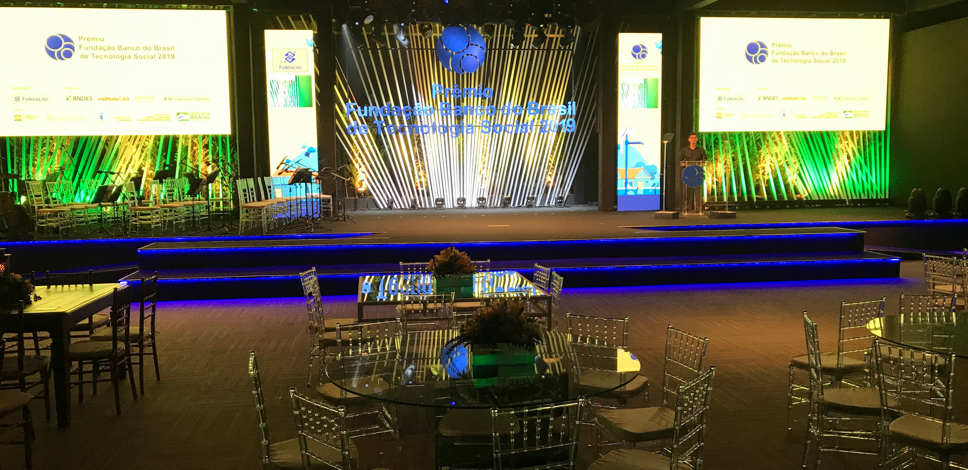 Premio_Fundacao_Banco_do_Brasil_Palco